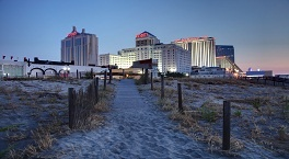 atlantic_city_website
